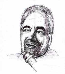 Michael Savage Advertising
