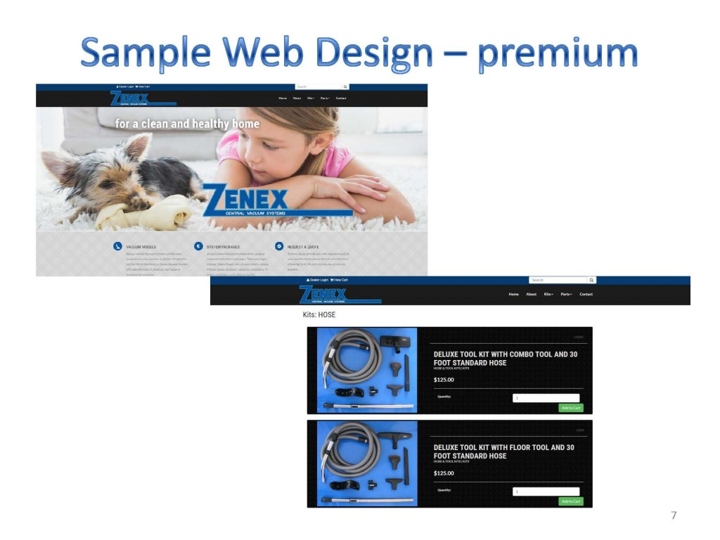 Website Samples Landing Pages & Web Design_Page_07