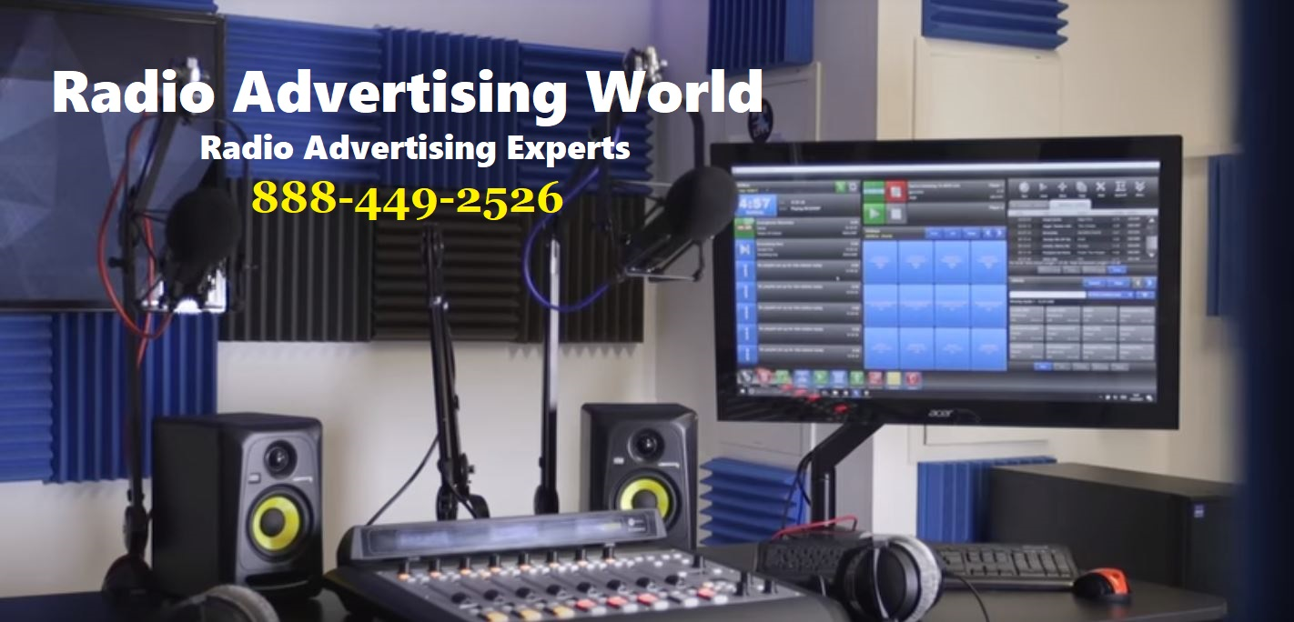 To Advertise Call 888-449-2526